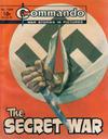 Cover for Commando (D.C. Thomson, 1961 series) #1344