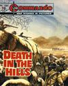 Cover for Commando (D.C. Thomson, 1961 series) #1346
