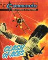 Cover for Commando (D.C. Thomson, 1961 series) #1347
