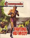 Cover for Commando (D.C. Thomson, 1961 series) #1351