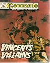 Cover for Commando (D.C. Thomson, 1961 series) #1352