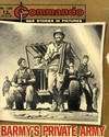 Cover for Commando (D.C. Thomson, 1961 series) #1360