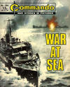 Cover for Commando (D.C. Thomson, 1961 series) #1362