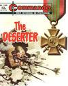 Cover for Commando (D.C. Thomson, 1961 series) #1366