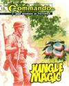 Cover for Commando (D.C. Thomson, 1961 series) #1369