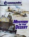 Cover for Commando (D.C. Thomson, 1961 series) #1370