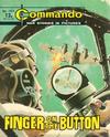 Cover for Commando (D.C. Thomson, 1961 series) #1371