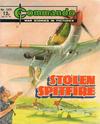 Cover for Commando (D.C. Thomson, 1961 series) #1375