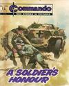 Cover for Commando (D.C. Thomson, 1961 series) #1383