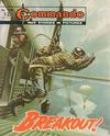 Cover for Commando (D.C. Thomson, 1961 series) #1386