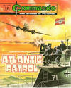 Cover for Commando (D.C. Thomson, 1961 series) #1396
