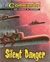 Cover for Commando (D.C. Thomson, 1961 series) #1397