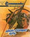 Cover for Commando (D.C. Thomson, 1961 series) #1399