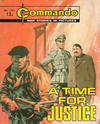 Cover for Commando (D.C. Thomson, 1961 series) #1407
