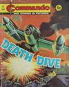 Cover for Commando (D.C. Thomson, 1961 series) #619
