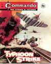 Cover for Commando (D.C. Thomson, 1961 series) #686