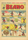 Cover for The Beano (D.C. Thomson, 1950 series) #417
