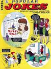 Cover for Popular Jokes (Marvel, 1961 series) #13