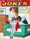 Cover for Popular Jokes (Marvel, 1961 series) #15