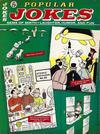 Cover for Popular Jokes (Marvel, 1961 series) #16