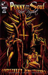 Cover Thumbnail for Penny for Your Soul (2011 series) #7 [Cover A]