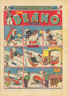 Cover for The Beano Comic (D.C. Thomson, 1938 series) #301