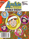 Cover Thumbnail for Archie & Friends Double Digest Magazine (2011 series) #22 [Newsstand]