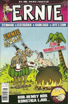 Cover for Ernie (Egmont, 2000 series) #5/2008