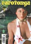 Cover for Rarotonga (Grupo Editorial Vid, 2012 series) #7