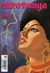 Cover for Rarotonga (Grupo Editorial Vid, 2012 series) #28