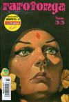 Cover for Rarotonga (Grupo Editorial Vid, 2012 series) #33