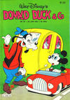 Cover for Donald Duck & Co (Hjemmet / Egmont, 1948 series) #26/1983