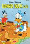 Cover for Donald Duck & Co (Hjemmet / Egmont, 1948 series) #37/1983