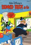 Cover for Donald Duck & Co (Hjemmet / Egmont, 1948 series) #46/1983