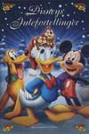 Cover for Bilag til Donald Duck & Co (Hjemmet / Egmont, 1997 series) #48/2012