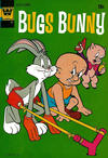 Cover Thumbnail for Bugs Bunny (1962 series) #142 [Whitman edition]