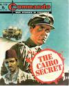 Cover for Commando (D.C. Thomson, 1961 series) #1130