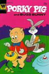 Cover Thumbnail for Porky Pig (1965 series) #54 [Whitman]