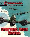Cover for Commando (D.C. Thomson, 1961 series) #1194