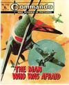 Cover for Commando (D.C. Thomson, 1961 series) #1152
