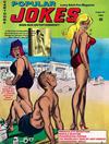 Cover for Popular Jokes (Marvel, 1961 series) #65