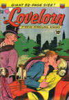 Cover for Lovelorn (American Comics Group, 1949 series) #26