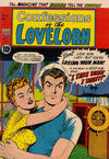 Cover for Lovelorn (American Comics Group, 1949 series) #55
