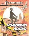 Cover for Commando (D.C. Thomson, 1961 series) #2069