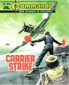 Cover for Commando (D.C. Thomson, 1961 series) #2076