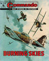 Cover for Commando (D.C. Thomson, 1961 series) #1116