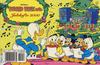 Cover for Donald Duck & Co julehefte (Hjemmet / Egmont, 1968 series) #2000