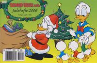 Cover Thumbnail for Donald Duck & Co julehefte (Hjemmet / Egmont, 1968 series) #2006