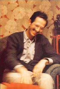 Cover Thumbnail for Robert Crumb's Sammelband (Zweitausendeins, 1989 series)