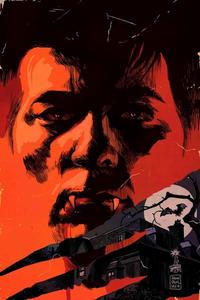 Cover Thumbnail for Dark Shadows (Dynamite Entertainment, 2011 series) #1 [Retailer Incentive Francesco Francavilla Virgin Cover]